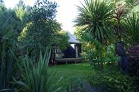 Tongariro Lodge in Turangi