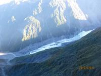 IMG_2343 In luftiger Höhe über dem Fox Gletscher