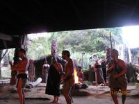 IMG_2683 Tanzvorführung der Maori
