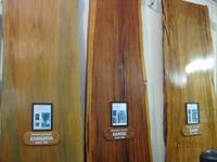 IMG_2796 Zu Besuch im Kauri Museum Matakohe