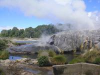 Ta Pui Nationalpark
