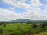 Farmgebiet