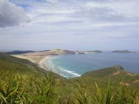 Cape Reina