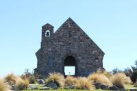 Kirche des Guten Hirten