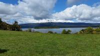 Tongariro-Nationalpark  - Rundeise Neuseeland - Nordinsel