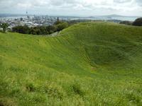 Auckland - Rundeise Neuseeland - Nordinsel