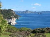 Mercury Bay