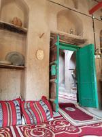 0726_Al Hamra