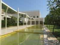 Muscat - Besuch Amouage Fabrik