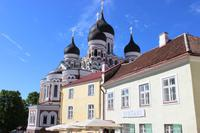045-Tallinn