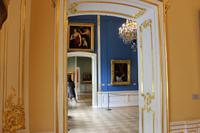 113-St.Petersburg-Eremitage