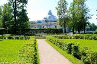 151-St.Petersburg-Katharinenpalast