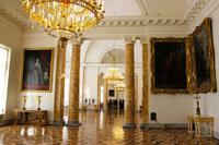 161-St.Petersburg-Alexanderpalast