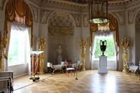 180-St.Petersburg-Pawlowskpalast