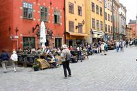 215-Stockholm