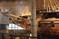 234-Stockholm-Vasa Museum