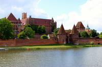 246-Danzig-Marienburg