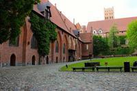 248-Danzig-Marienburg