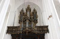 265-Danzig-Marienkirche