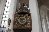 266-Danzig-Marienkirche