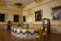 Im Alexanderpalast