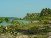Karibik pur im Archpel Boca del Toro