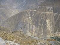 137_Das Colca Tal - Kleine Wanderung