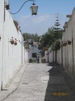 74_Auf unserer Stadtrundfahrt durch Arequipa
