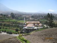 65_Auf unserer Stadtrundfahrt durch Arequipa