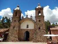 139_Kirche von Raqchi
