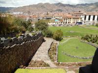 173_Sonnentempel Cusco