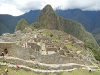 193_Machu Picchu