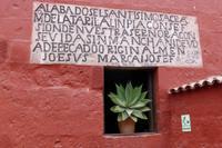 Arequipa: Kloster Santa Catalina