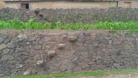 Ruinen von Raqchi