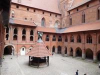 Marienburg (13)