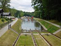Oberländischer_Kanal (4)