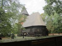 Oppeln_Freilichtmuseum