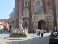 Breslau_Stadtführung