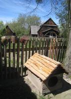 Bauernmuseum Oppeln