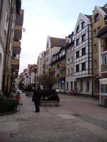 Altstadt Kolbergs.JPG