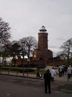 Leuchtturm Kolbergs.JPG