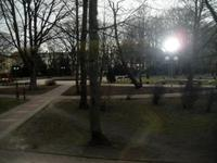 Platz des 18. März (Kaiserplatz).JPG