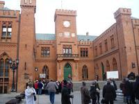 Rathaus Kolbergs.JPG