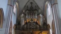 Orgel-Konzert