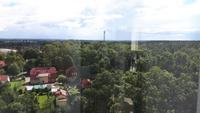 Johannisburg (2)