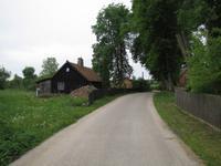 Radtour zum Philipponen-Kloster und nach Krutyñ
