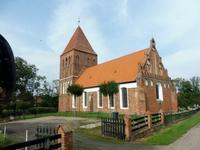 Jesorki_Kirche