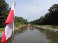 Jesorki_Oberlandkanal (4)