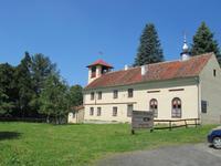Philipponen-Kloster