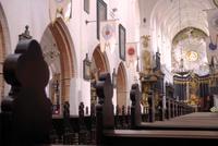 Kathedrale zu Oliva